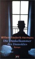 Die Dunkelkammer des Damokles