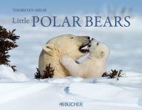 Little Polar Bears