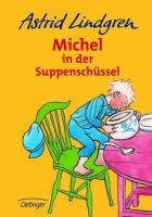 Michel in der suppenschussel