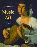Music in Art