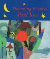 Dreaming Pictures