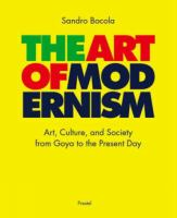 The Art of Modernism