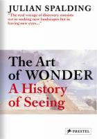 The Art of Wonder
