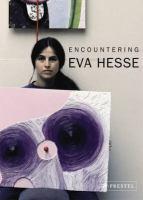 Encountering Eva Hesse