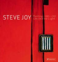Steve Joy