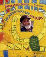 Hundertwasser for Kids