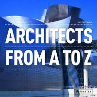 Architects From A to Z