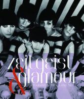 Zeitgeist & Glamour