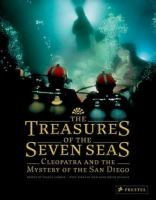 The Treasures of the Seven Seas