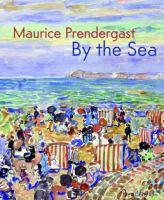 Maurice Prendergast