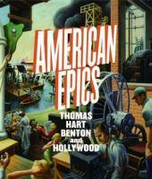 American Epics