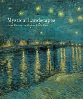 Mystical Landscapes