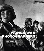 Women War Photographers
