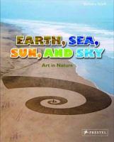 Earth, Sea, Sun and Sky