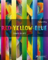Red--yellow--blue