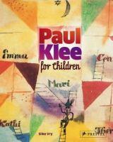 Paul Klee for Children