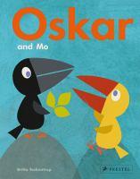 Oskar and Mo