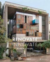 Renovate Innovate