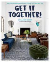 Get It Together!