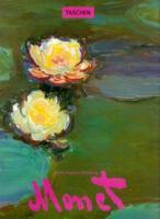 Claude Monet, 1840-1926