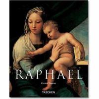 Raphael, 1483-1520