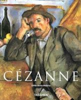 Paul Cézanne, 1839-1906