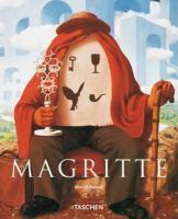 René Magritte, 1898-1967