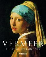 Jan Vermeer, 1632-1675