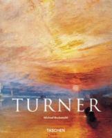 J.M.W. Turner, 1775-1851