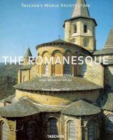 The Romanesque