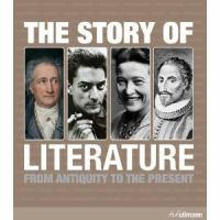 The Story of Literature