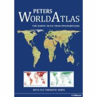 Peters World Atlas