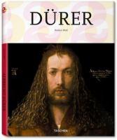 Albrecht Dürer, 1471-1528