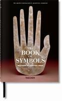 The Book of Symbols