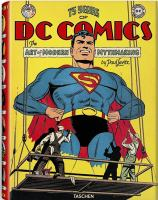 75 Years of DC Comics: The Art of Modern Mythmaking - See more at: http://www.comic-con.org/awards/eisner-award-recipients-2010-present#sthash.E8F6DtJe.dpuf
