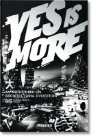 Yes Is More