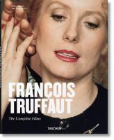 François Traffaut