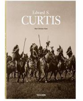 Edward Sheriff Curtis 1868-1952