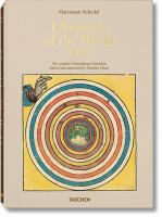 Chronicle of the World 1493