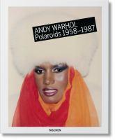 Polaroids 1958-1987