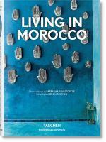 Living In Morocco (BU)