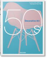 50s Decorative Art