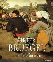 Pieter Bruegel, 1525/1530-1569