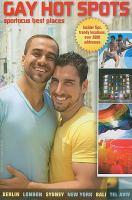 Gay Hot Spots