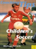 Coaching Tips for Children's Soccer