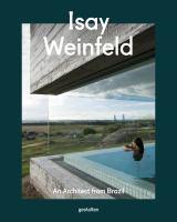 Isay Weinfeld