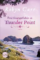 Frühlingsgefühle in Thunder Point