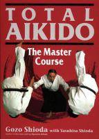 Total Aikido