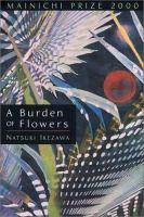 A Burden of Flowers
