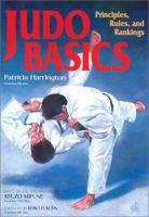 Judo Basics